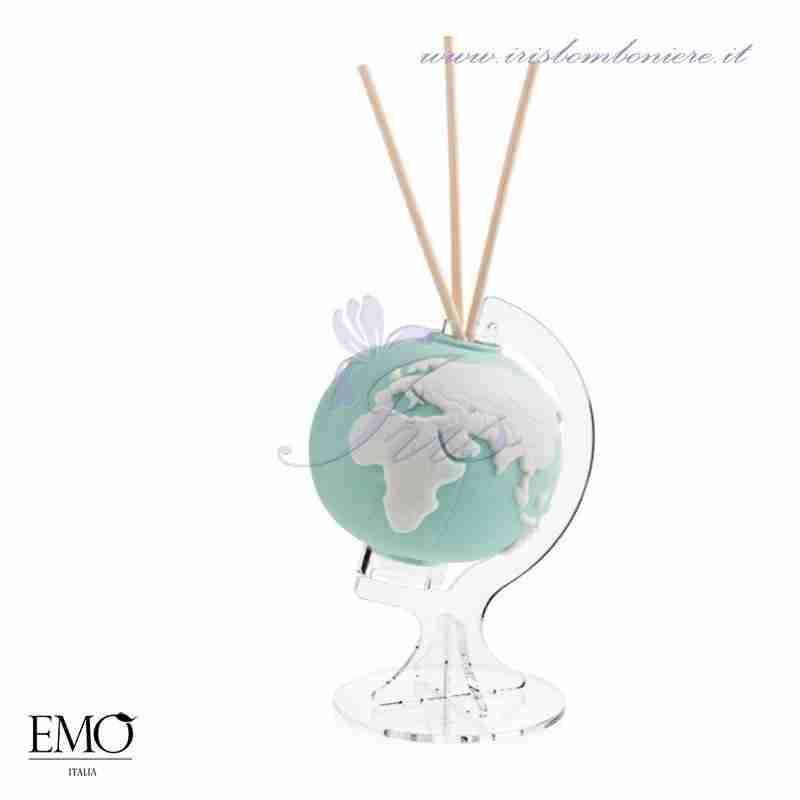 bomboniera-mappamondo-profumatore-porcellana-globe-emo-bt00v