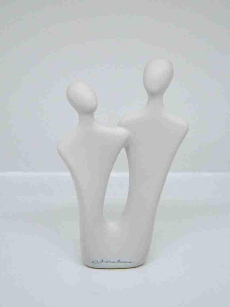 bomboniera-coppia-media-bianca-20983