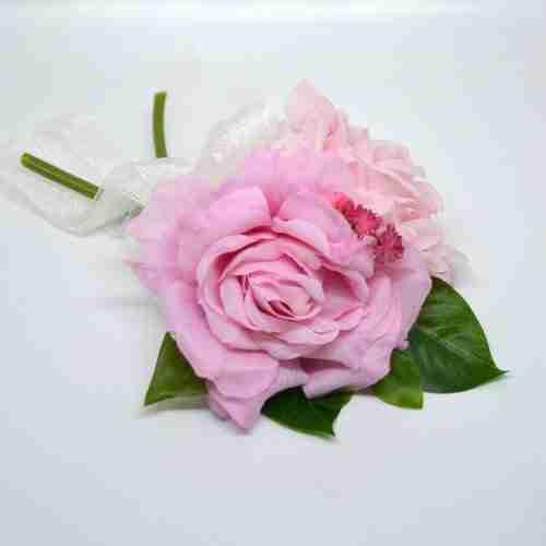 Bouquet Les Fleurs PF114