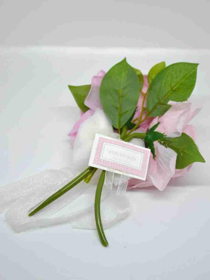 Bouquet Les Fleurs PF114_2