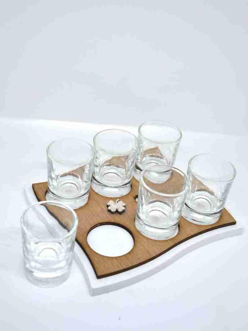 Vassoio Bicchieri Fazzoletto 2000920_2