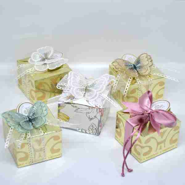 box Hervit