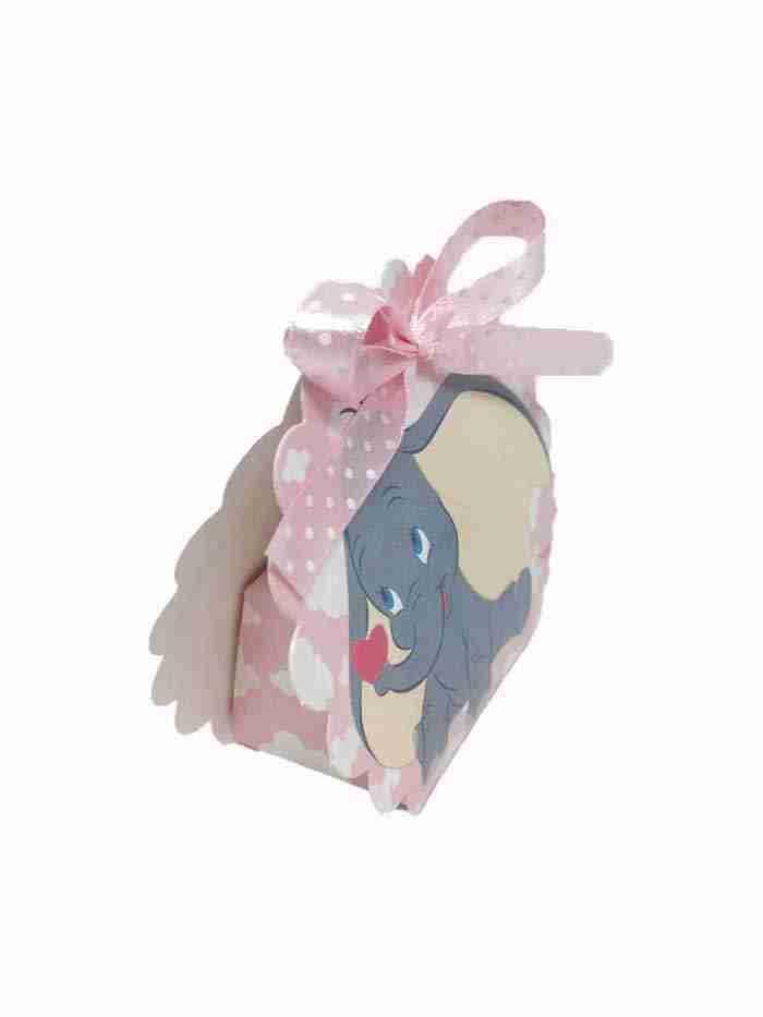 Portaconfetti Dumbo Disney S44_2