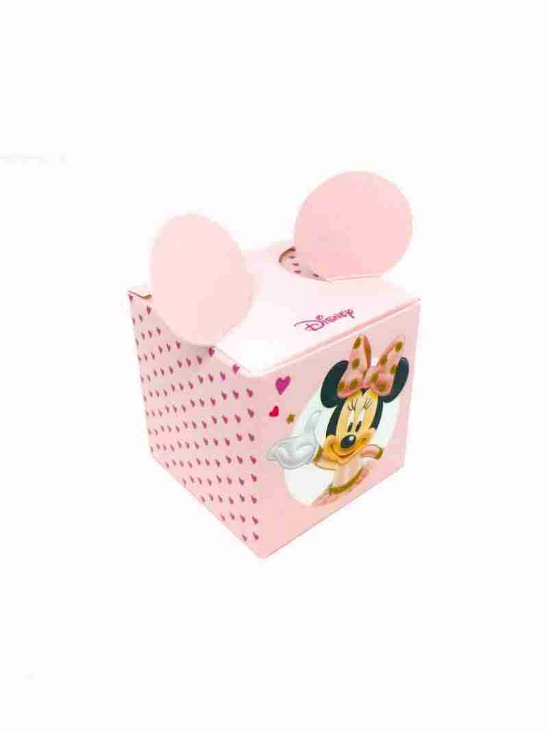 Portaconfetti Minnie Disney S42_2