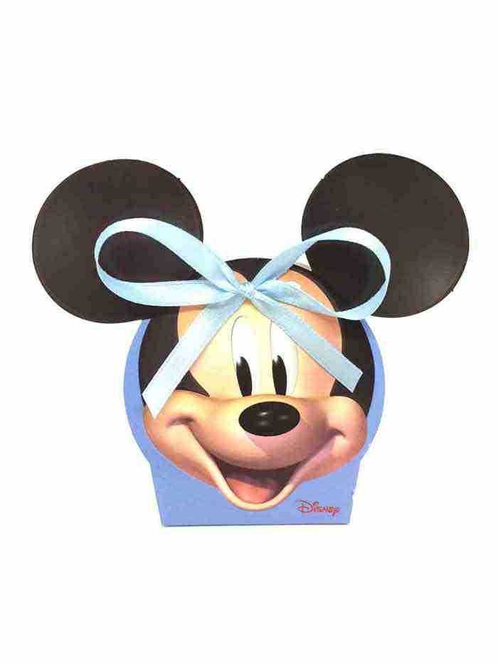 Portaconfetti Topolino Disney S41