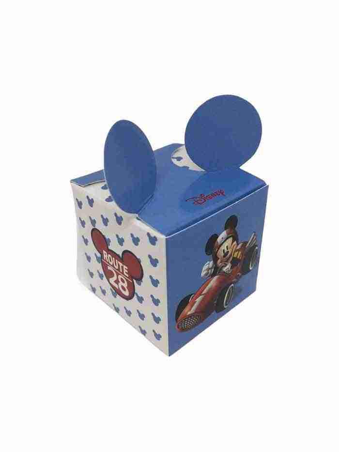 Portaconfetti Topolino Disney S43