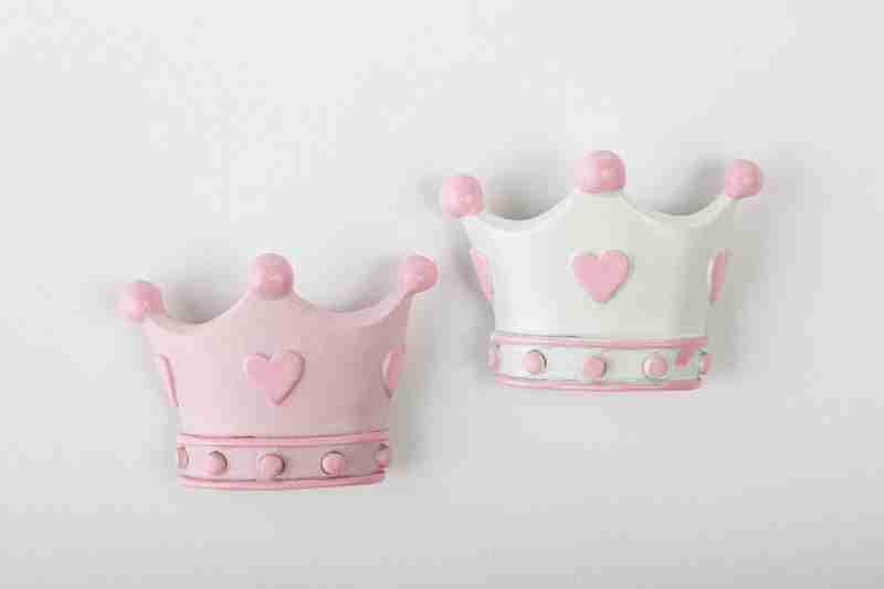 bomboniera-magnete-principessa-corona2.