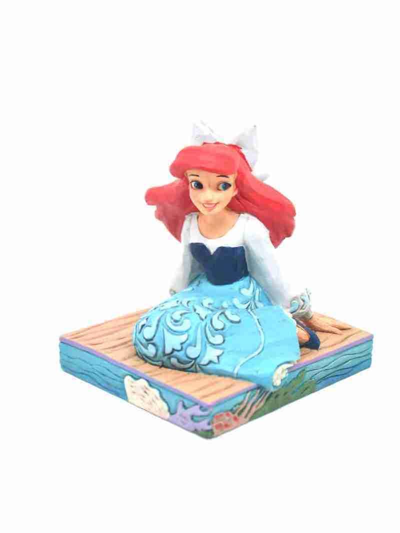 Ariel la Sirenetta Disney