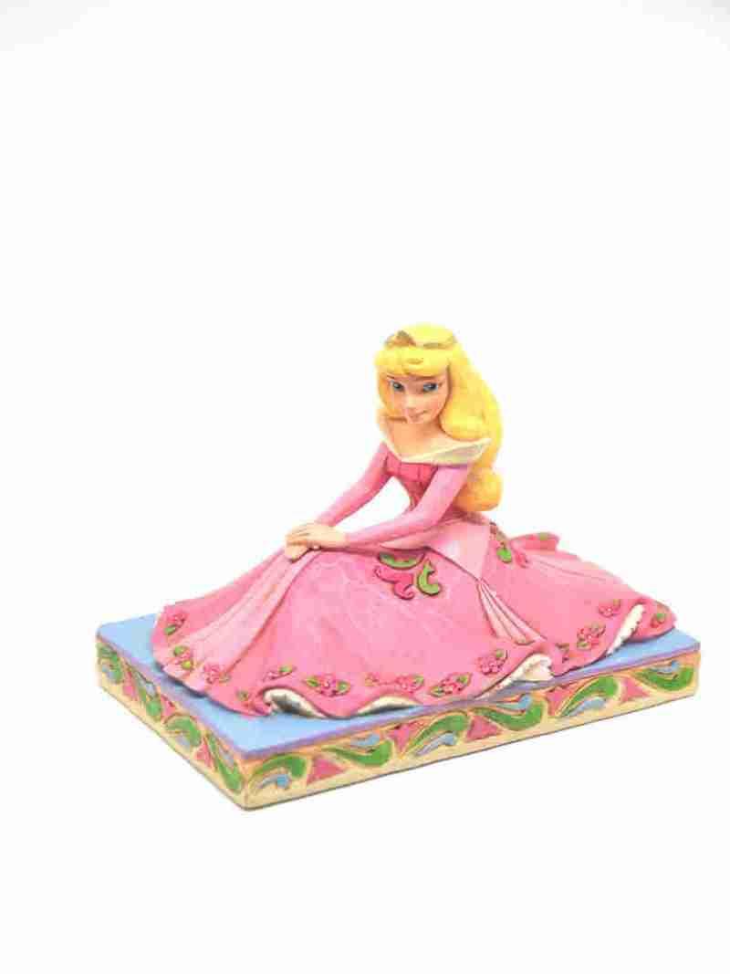 Disney Principessa Aurora