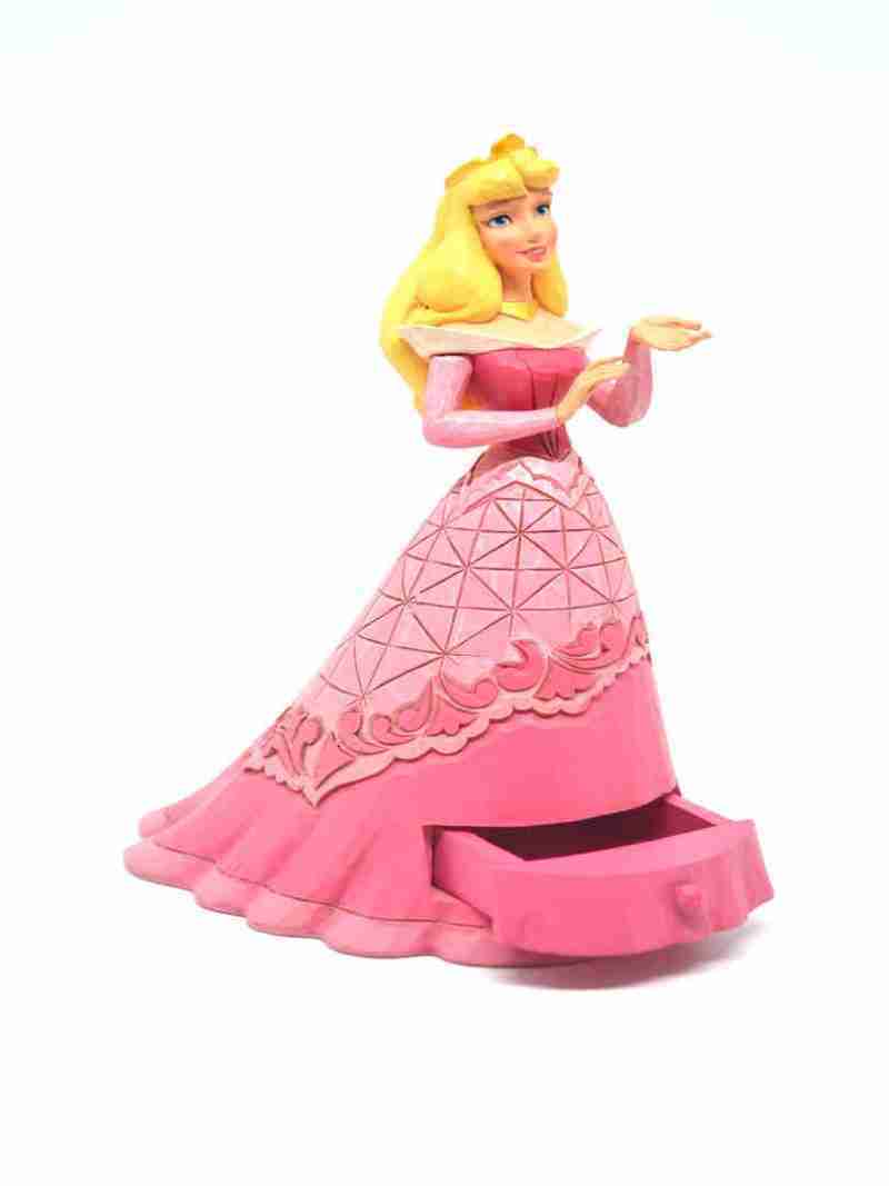 Disney Traditions Principessa Aurora