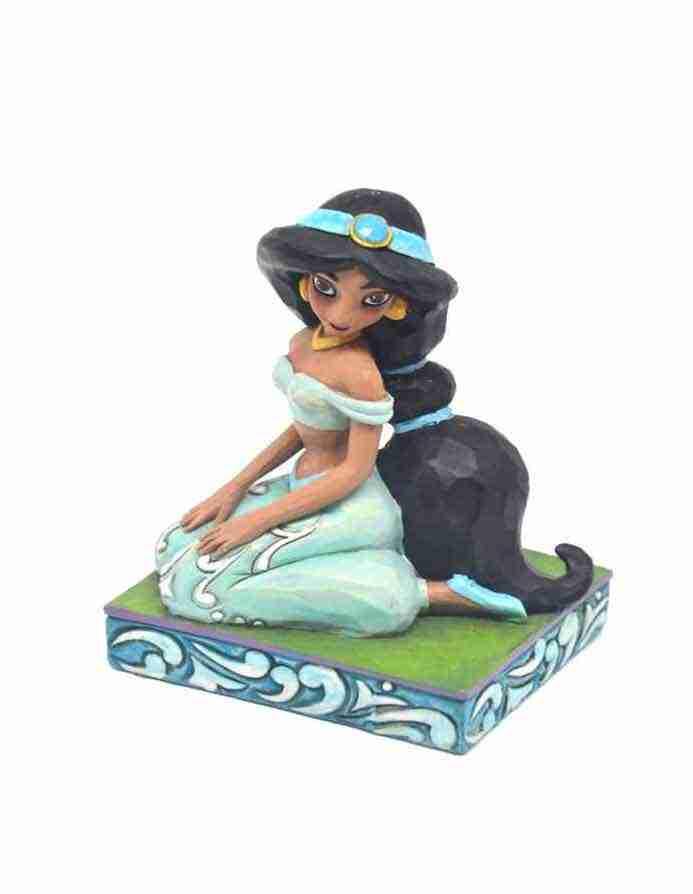 Jasmine Principessa Disney