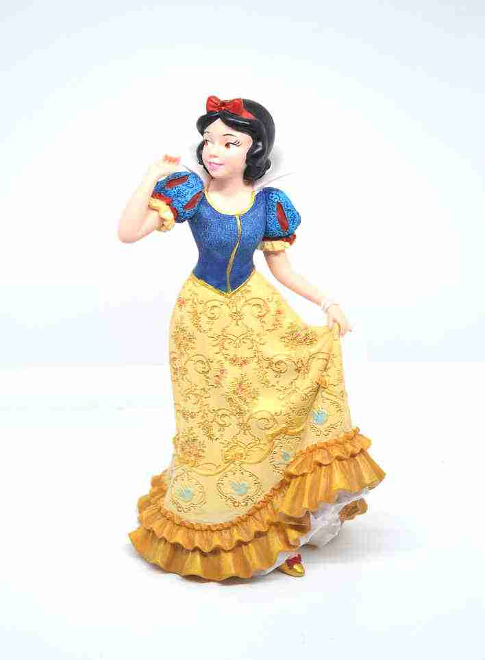 Principessa Biancaneve Disney Collection