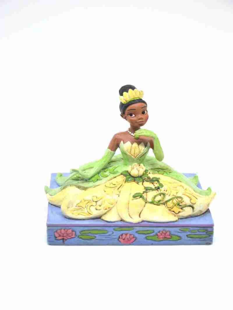 Principessa Tiana Disney