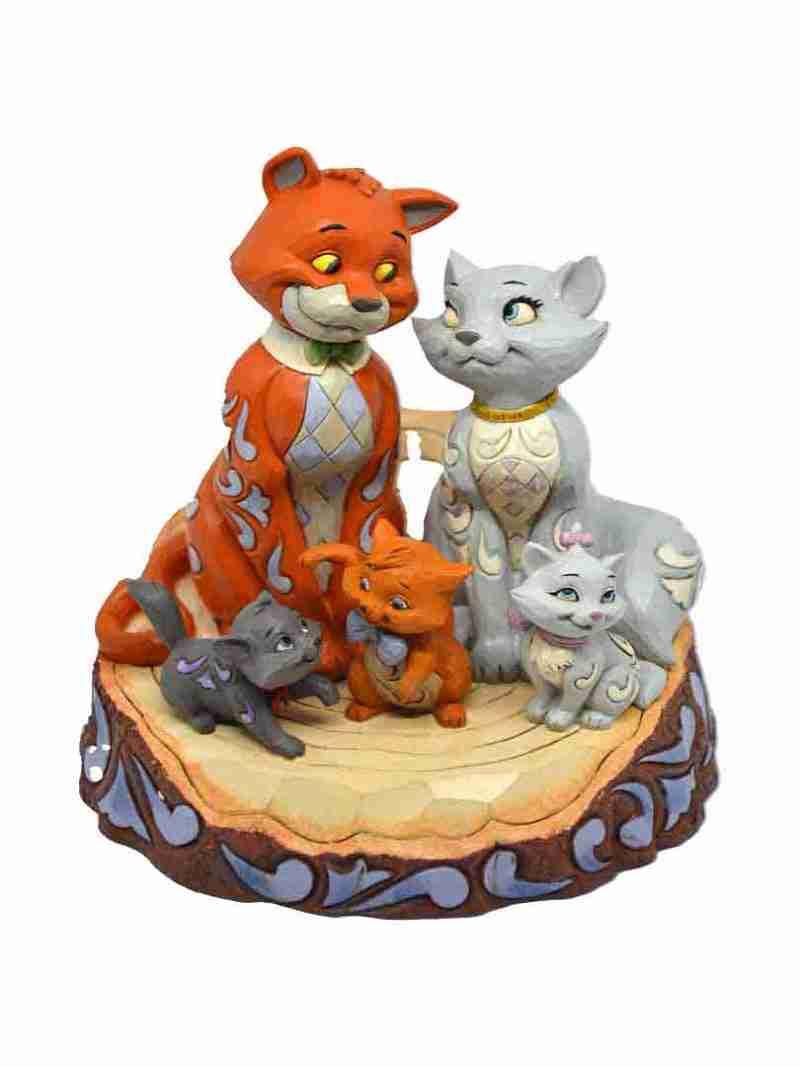Aristogatti Disney Traditions