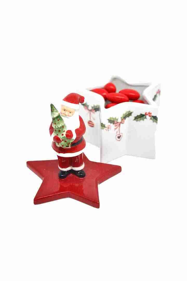 Barattolo Babbo Natale_2