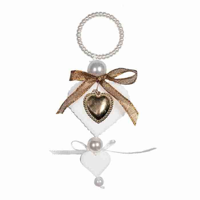 Diamanti e Perle Amorevole