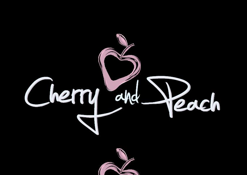 Cherry and Peach